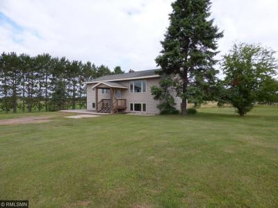 Photo of 40691 Government Road, Hinckley, MN 55037