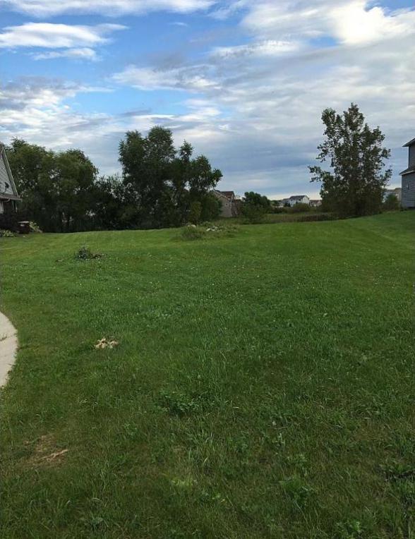 874 Wild Iris Circle, Delano, MN 55328