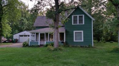 454 N Quinnell Avenue, Lakeland, MN 55043