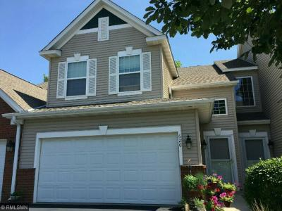 Photo of 620 Village Parkway, Circle Pines, MN 55014