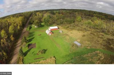 Photo of 2764 180th Avenue, Comfort Twp, MN 55051