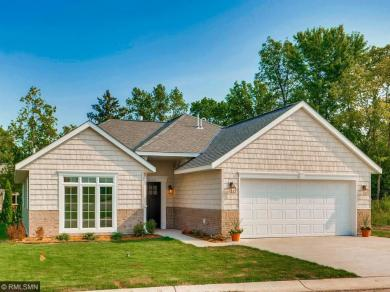 5002 E Oak Street, Maple Plain, MN 55359