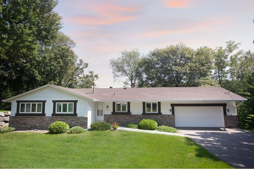 230 Maple Island Road, Burnsville, MN 55306