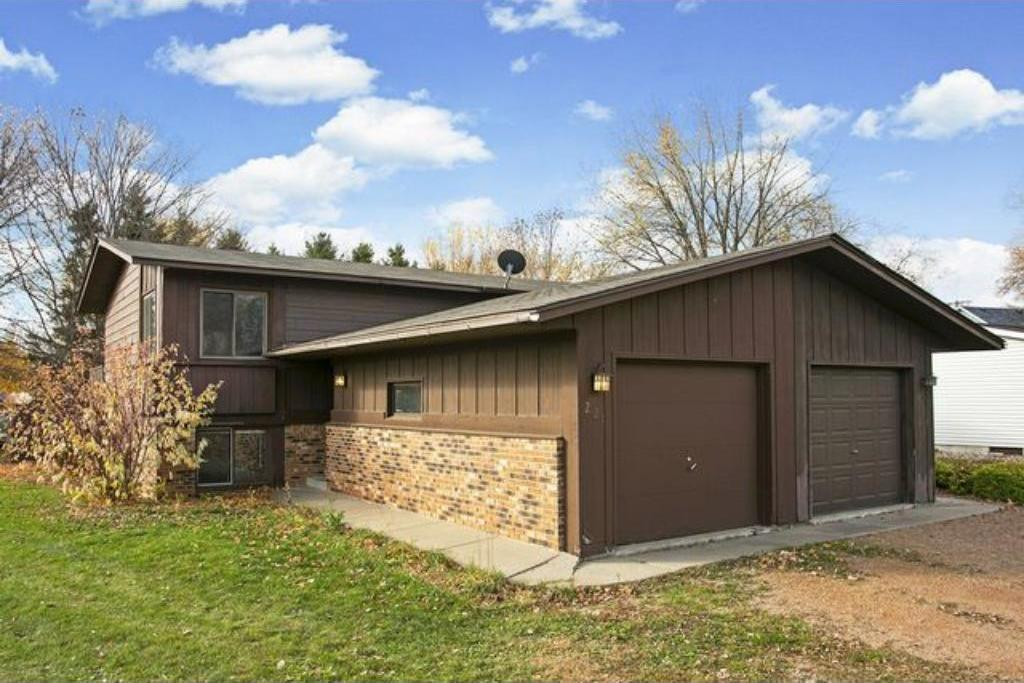 221 E Hill Street, Norwood Young America, MN 55368