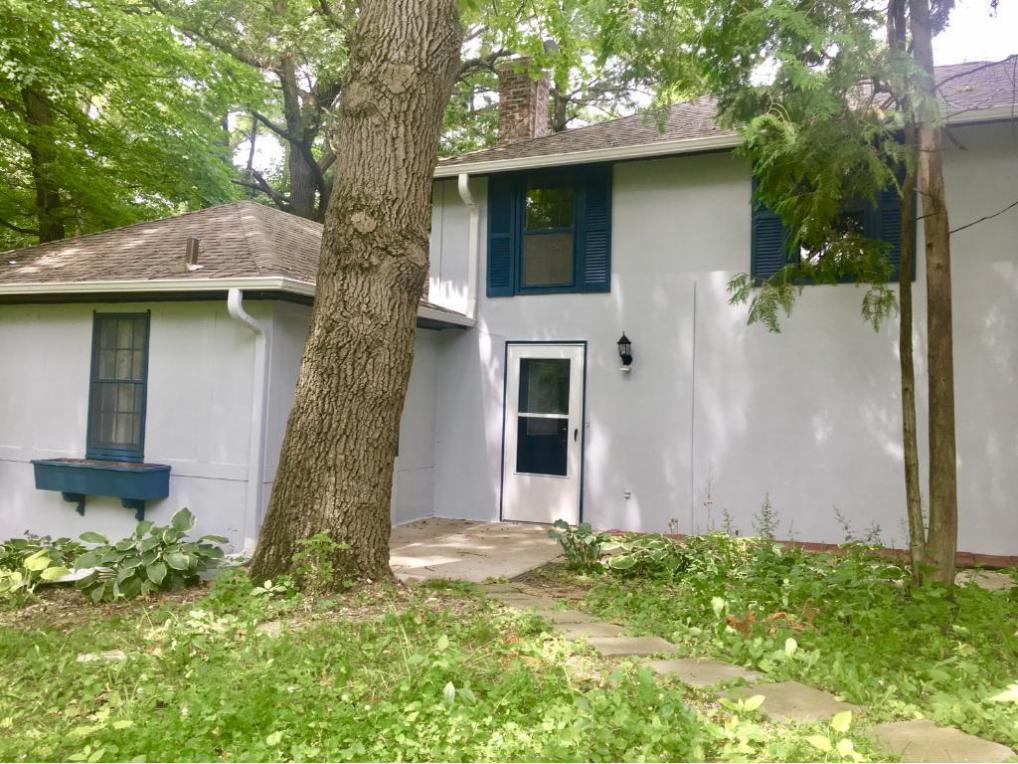 1755 Fox Street, Orono, MN 55391
