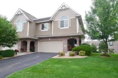 2581 NW Waterfall Way, Prior Lake, MN 55372