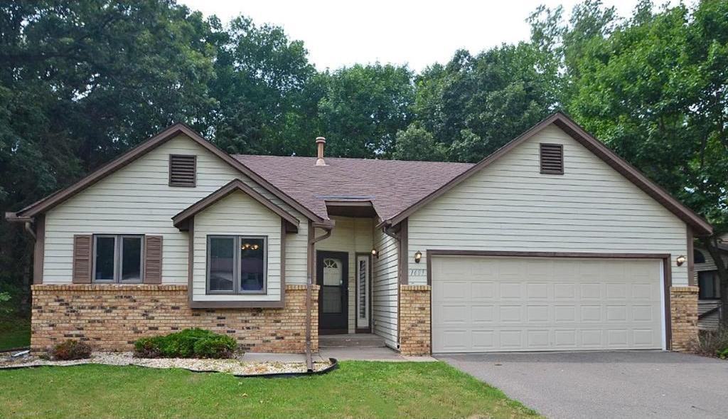 1609 Lakewood Drive, Maplewood, MN 55119