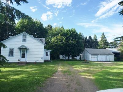 Photo of 541 Old Trail Road, Hinckley, MN 55037