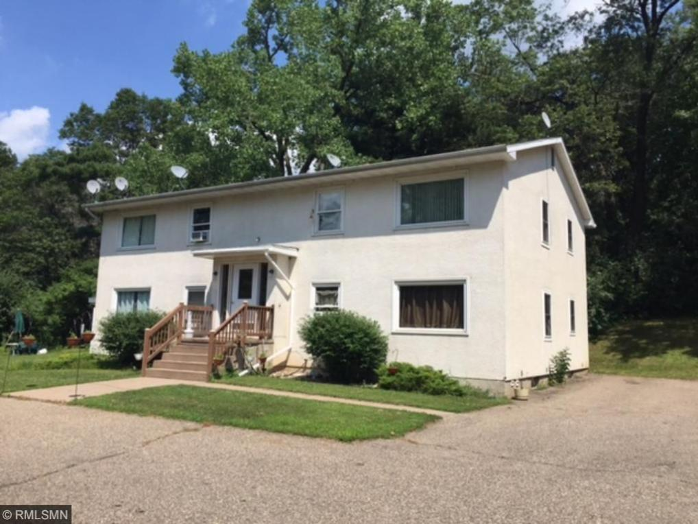 N8652 940th Street, River Falls, WI 54022