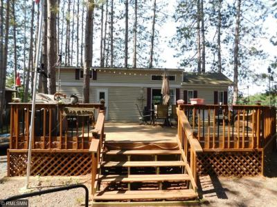Photo of 49200 State Highway 48 #38, Hinckley, MN 55037