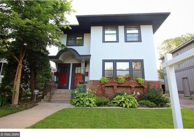Photo of 3536 S Girard Avenue, Minneapolis, MN 55408