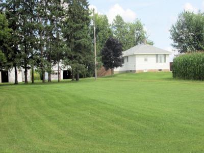 Photo of 57749 Keystone Avenue, Rock Creek, MN 55063