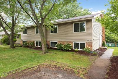 Photo of 5838 S Lyndale Avenue, Minneapolis, MN 55419