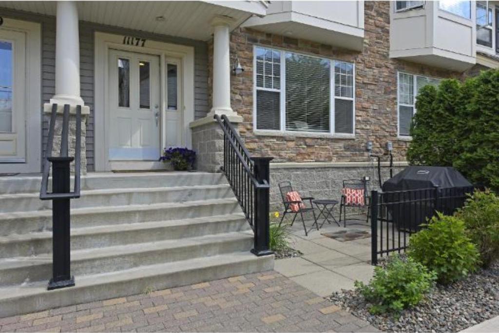 11177 Kinsley Street, Eden Prairie, MN 55344
