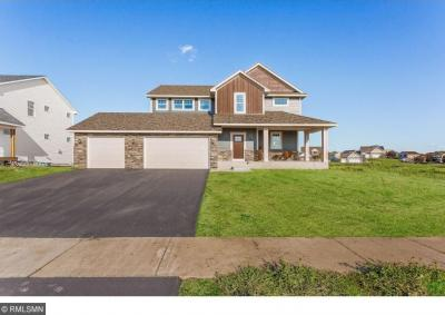 Photo of 24298 Superior Drive, Rogers, MN 55374