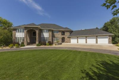 Photo of 11025 Alameda Avenue, Inver Grove Heights, MN 55077