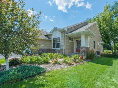 Photo of 18379 Lansford Path, Lakeville, MN 55044