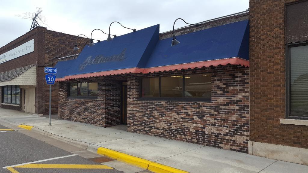6344 Main Street, North Branch, MN 55056