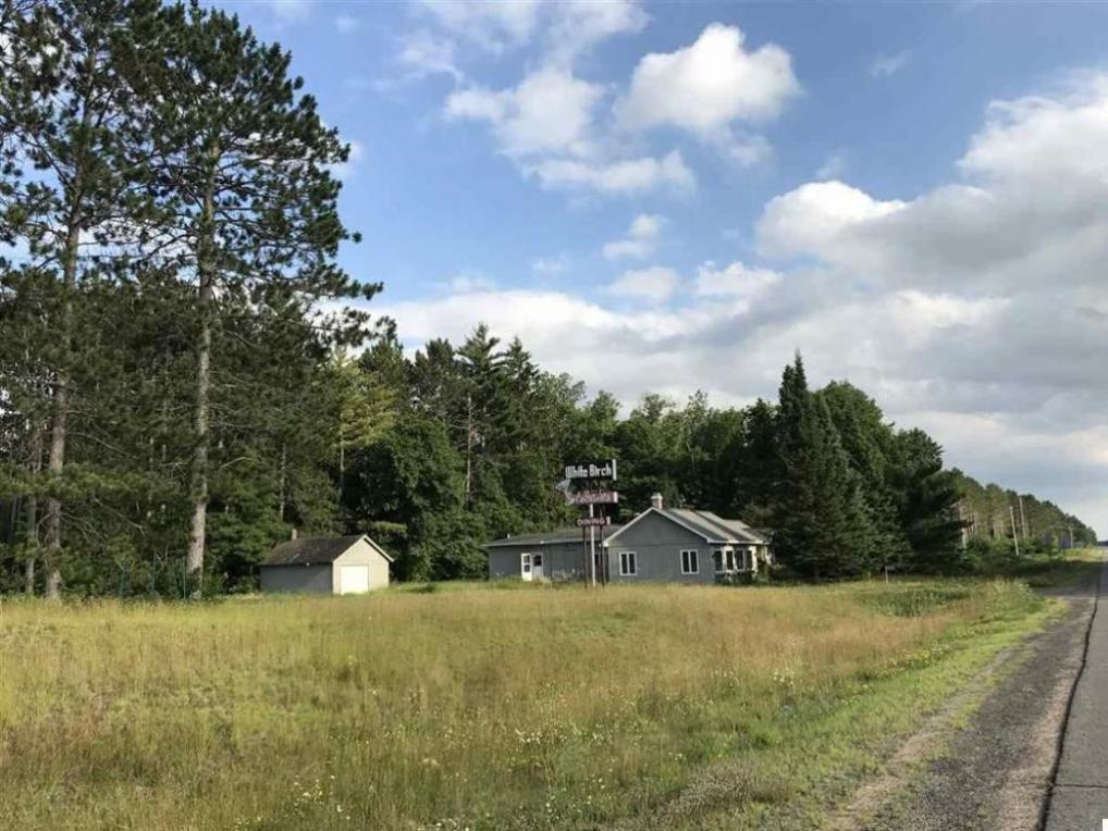 10688 Business 53, Solon Springs, WI 54873