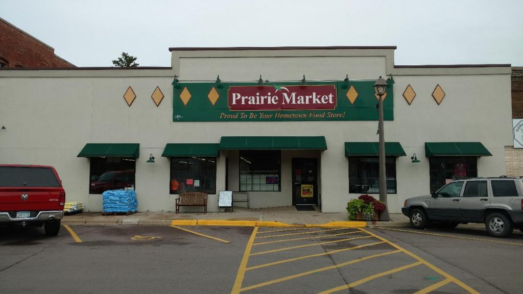 26 N Juniper Street, Lester Prairie, MN 55354