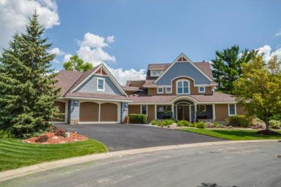 Photo of 1619 Harbour Point, Eagan, MN 55122