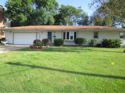 Photo of 3205 E 71st Street, Inver Grove Heights, MN 55076