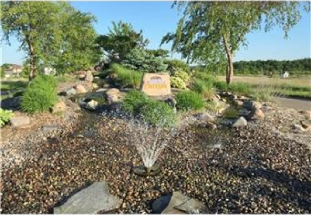 3289 NE Old Stone Way, Sauk Rapids, MN 56379