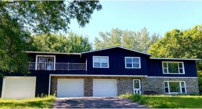 Photo of 11080 W Lower 167th Street, Lakeville, MN 55044