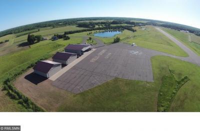 Photo of 24114 Lone Pine Road, Hinckley, MN 55037