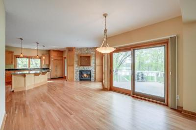 Photo of 8815 Legends Club Drive, Credit River Twp, MN 55372