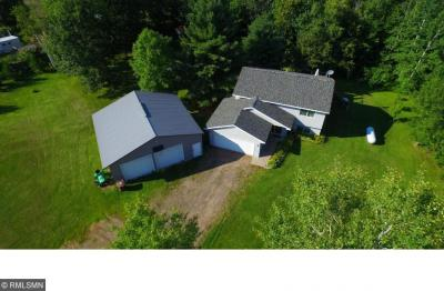Photo of 2342 Loop Road, Mora, MN 55051