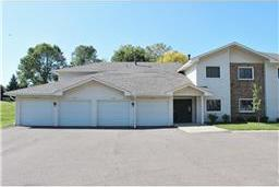 7930 Charles Way, Inver Grove Heights, MN 55076