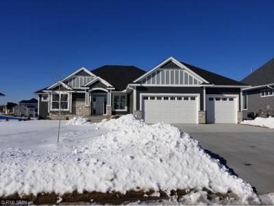 Photo of 7310 103rd Ave. No., Brooklyn Park, MN 55445
