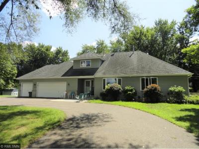 Photo of 1384 E Eldridge Avenue, Maplewood, MN 55109