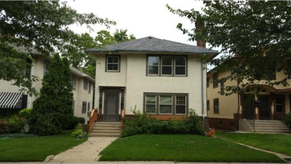 4647 S Lyndale Avenue, Minneapolis, MN 55419