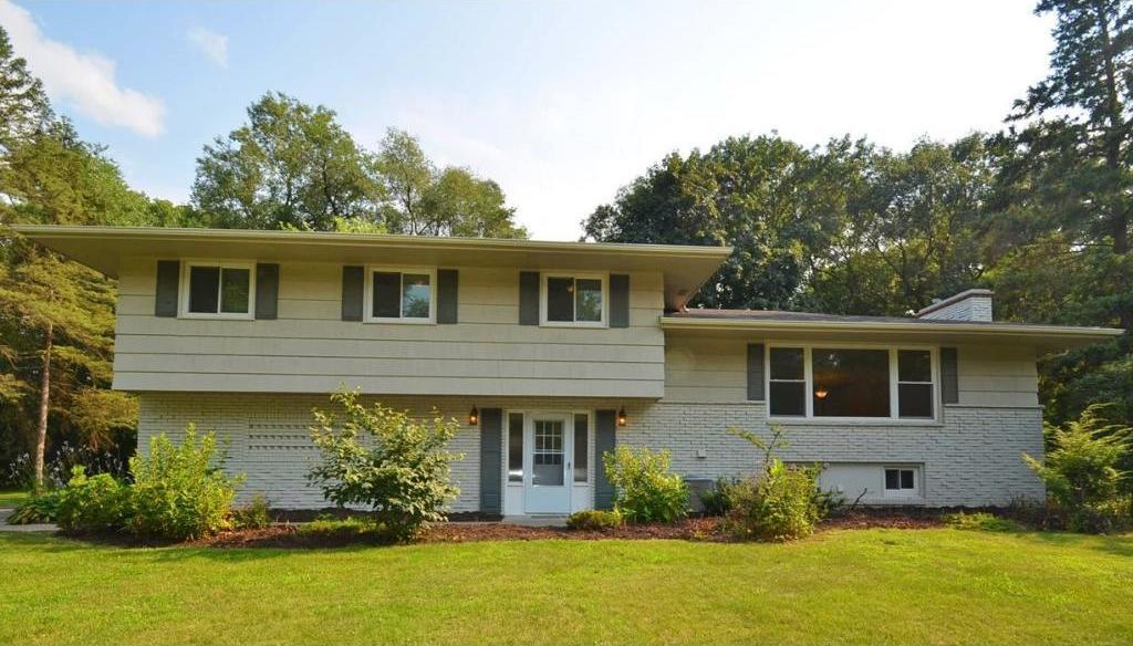 14513 Woodhill Terrace, Minnetonka, MN 55345