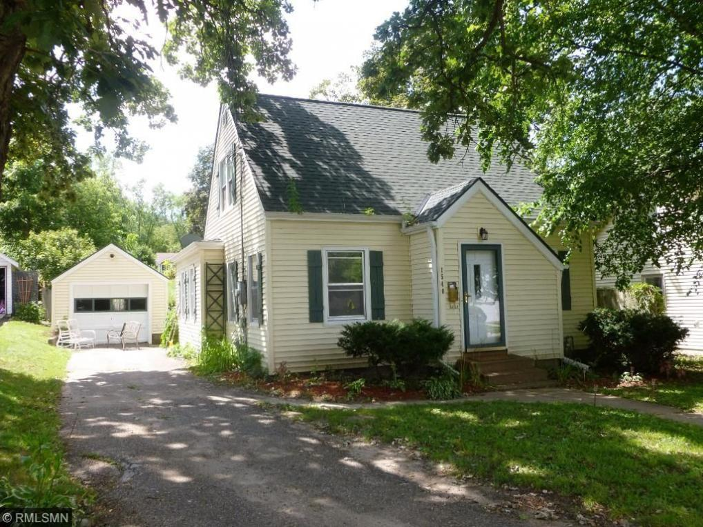 1540 Park Street, Red Wing, MN 55066