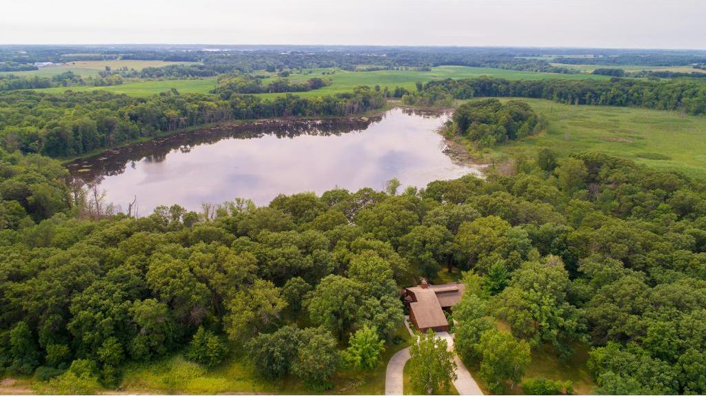 16414 County Road 45, Fair Haven Twp, MN 55382