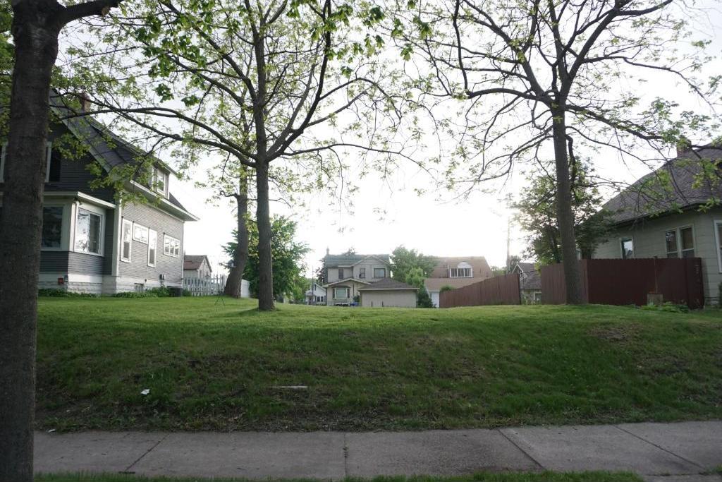 3339 N Girard Avenue, Minneapolis, MN 55412