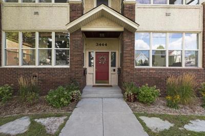 Photo of 3444 S Grand Avenue #102, Minneapolis, MN 55408