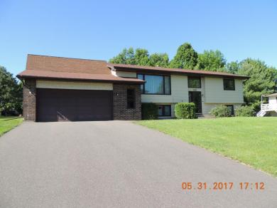 18270 N 83rd Avenue, Maple Grove, MN 55311