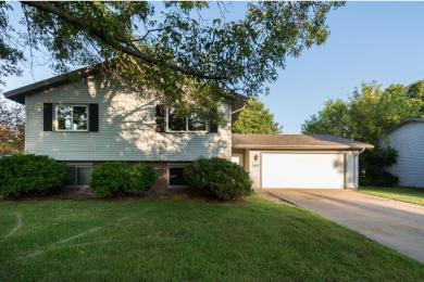 7817 N Colfax Avenue, Brooklyn Park, MN 55444