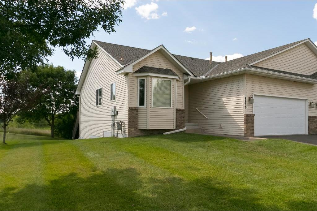 4877 Stoneridge Lane, Monticello, MN 55362