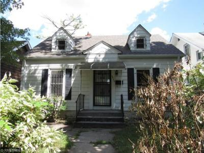 Photo of 3718 N Newton Avenue, Minneapolis, MN 55412