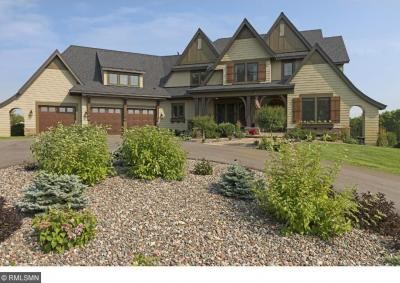 Photo of 2172 Homestead Trail, Medina, MN 55356