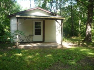 Photo of 27996 Parkview Dr, Pine City, MN 55063