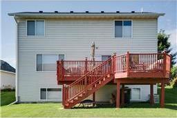 21223 Ilavista Way, Lakeville, MN 55044