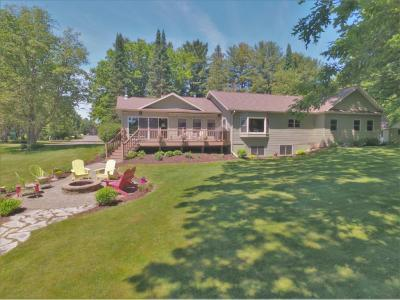 Photo of 26903 276th Avenue, Holcombe, WI 54745