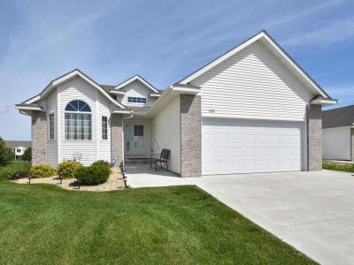 Photo of 450 SE 24th Lane, Cambridge, MN 55008