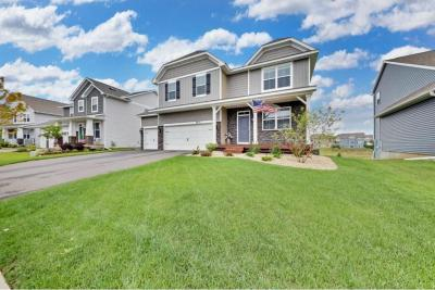 Photo of 9472 S 67th Street, Cottage Grove, MN 55016